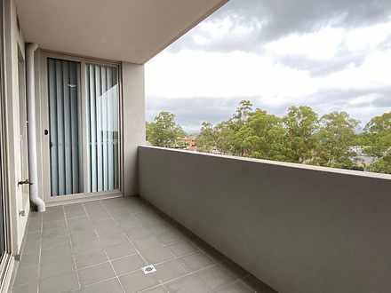 Apartment - D605/48-56 Derb...