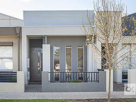 House - 9 Parna Lane, Light...