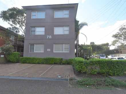 Unit - 9/78 Elourea Road, C...
