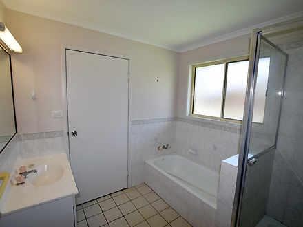 92f086e9b3d97e8106888ba7 18539 keppel48 bathroom2 1581470222 thumbnail