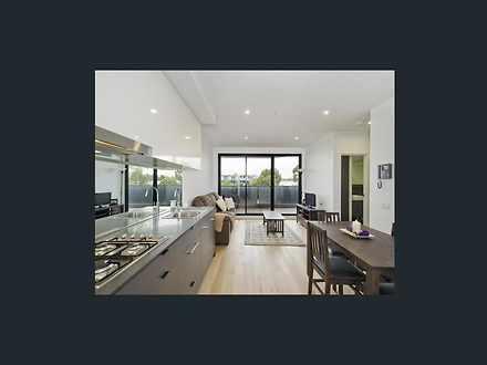 Apartment - 305/18 Queen St...