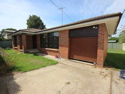 26A Palmerston Road, Mount Druitt 2770, NSW House Photo