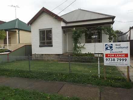 House - 14 Helena Street, A...