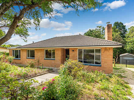 House - 12 Fairview Road, A...