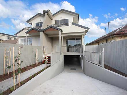 Apartment - 2/1422 Centre  ...