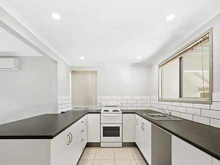 D168b9d056f707c807a85332 22966 3 maeva street jubilee pocket qld 4802 real estate photo 2 xlarge 11905956 1584681385 thumbnail