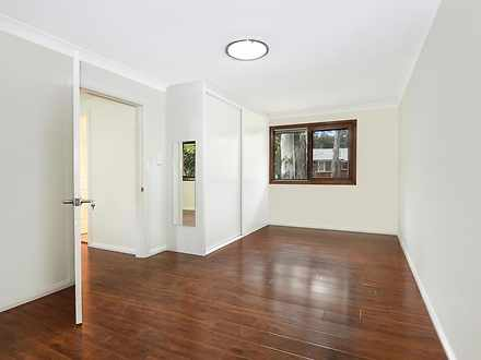 Apartment - 57A Lakeside Ro...