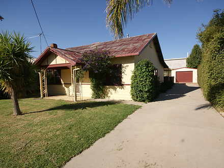 House - 266 Olive Street, A...