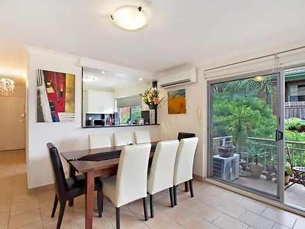 Apartment - 3/52-54 Kings R...
