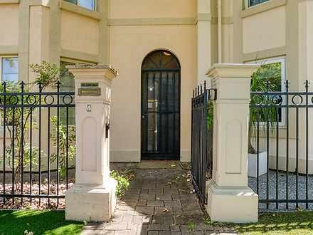 House - 4 Farrow Place, Mil...