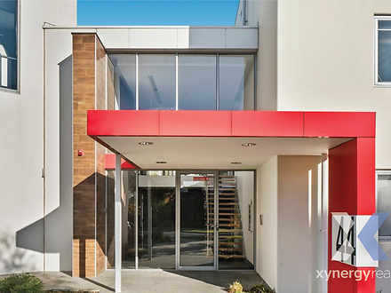 21/44 Eucalyptus Drive, Maidstone 3012, VIC Apartment Photo