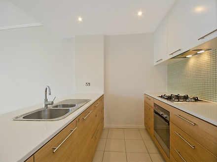 Apartment - B211 1 Avenue O...