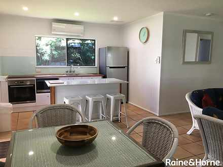 House - Port Douglas 4877, QLD