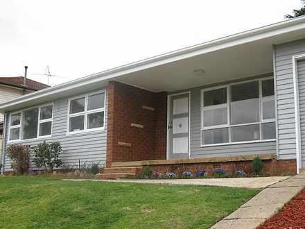 House - 16 Lawn Avenue, Bra...
