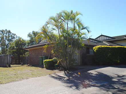 1/2 Elms Street, Bundamba 4304, QLD House Photo