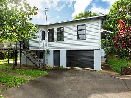 House - 80 Mourilyan Road, ...