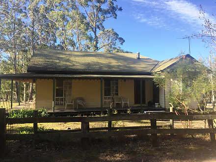 House - 125C Berecry Road, ...