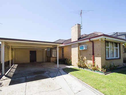 House - 11 Rosa Avenue, Spr...