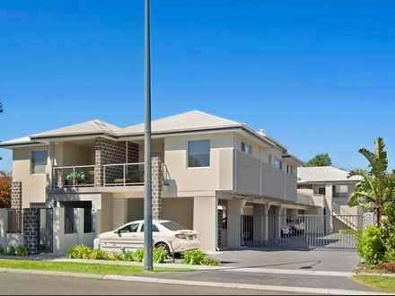 Unit - 6/76 Kooyong Road, R...