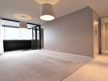 Apartment - L10/1 Sterling ...