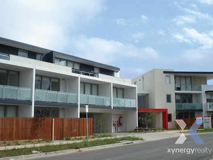 33/44 Eucalyptus Drive, Maidstone 3012, VIC Apartment Photo