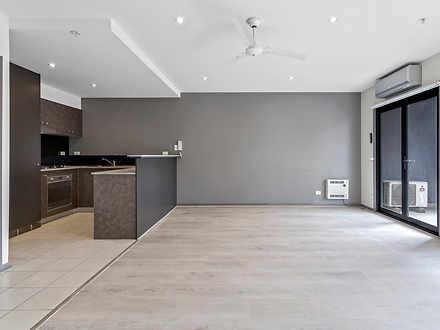Apartment - 3/87 Denmark St...