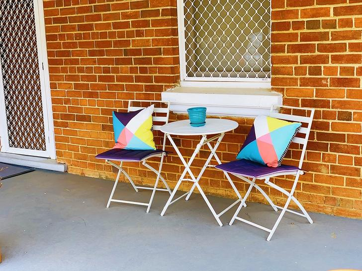 52 Church Street, West Tamworth 2340, NSW House Photo