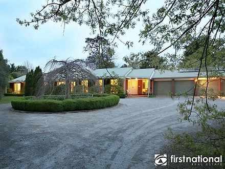House - 11 Doran Road, Buny...