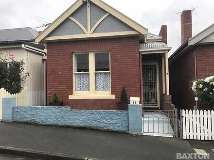 House - 11 Smith Street, No...