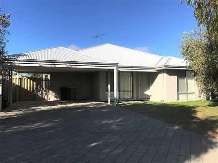 House - 49 Marsupial Bend, ...