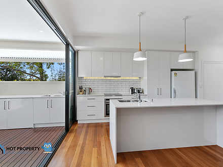 6 Fry Street, Holland Park 4121, QLD House Photo