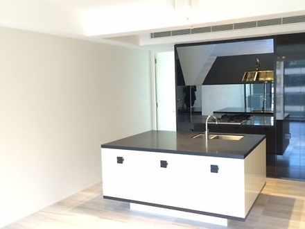 Apartment - L8/33 Ultimo Ro...