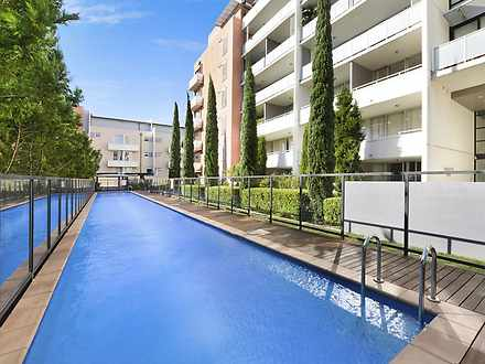 Apartment - 78/37 Morley Av...