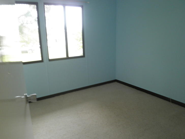 10 Edith Street, Howard 4659, QLD House Photo