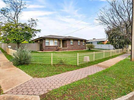 House - Ingle Farm 5098, SA