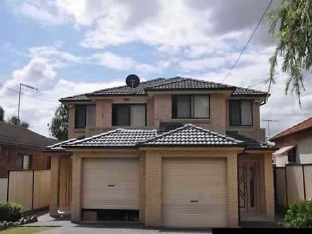 9 Wanda Street, Merrylands 2160, NSW Duplex_semi Photo
