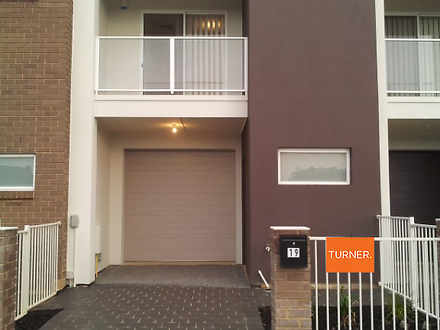 19 Cappers Drive, Brompton 5007, SA Townhouse Photo