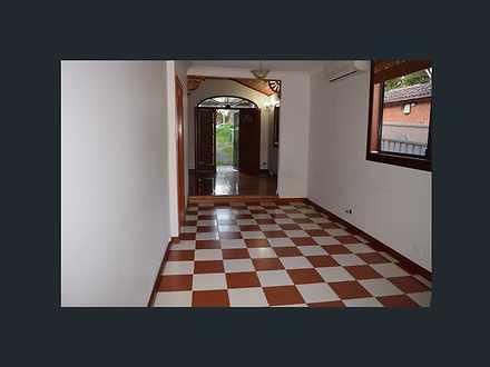House - 123/A The Promenade...