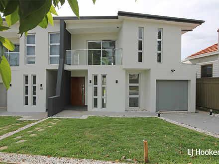 House - 6 Mcgirr Street, Pa...