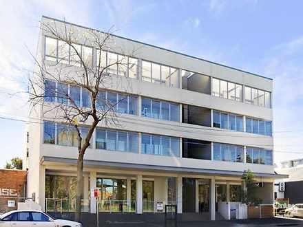 Apartment - 654 Botany Road...
