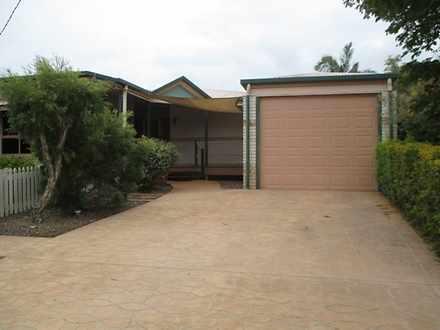 House - 9 Pineapple Avenue,...