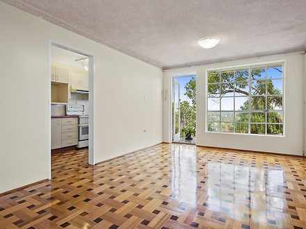 Apartment - 10/3 Aeolus Ave...