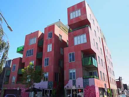 Apartment - 405/69 Victoria...