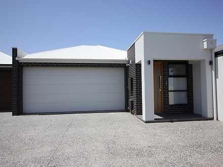 House - 429A Tapleys Hill R...