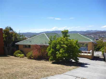 House - 27 Monash Avenue, L...