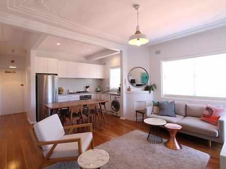 Apartment - 10/113 Wellingt...