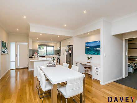 Villa - 180A Flinders Stree...