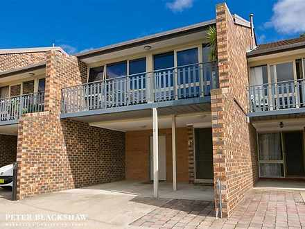 Townhouse - 5/7 Ford Street...