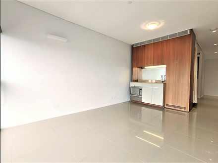 Apartment - L15/8 Park  Lan...