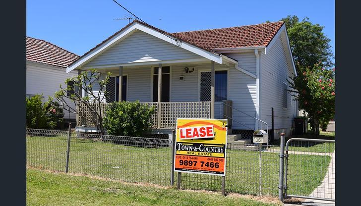 36 Henson Street, Merrylands 2160, NSW House Photo